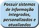 Possuir_Sistemas_80_x_58