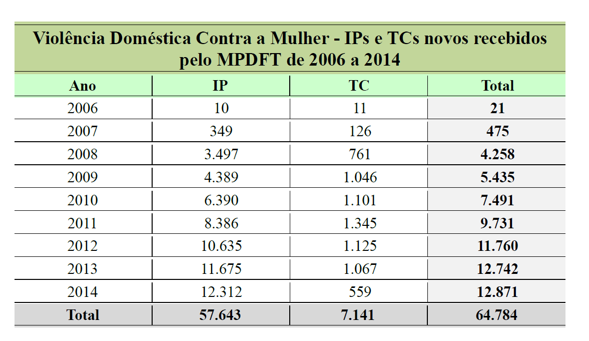 IP e TC 2006-2014EEA8.tmp